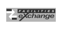 Facilities Exchange