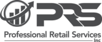 Professional Retail Services