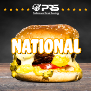 National Cheeseburger Day Picture 2