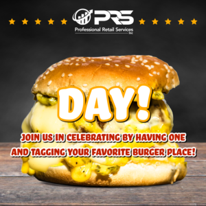 National Cheeseburger Day Picture 4